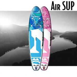 Air SUP
