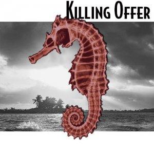 Killing Offer