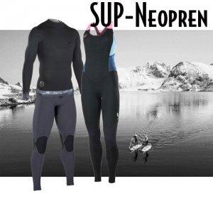 SUP Neos