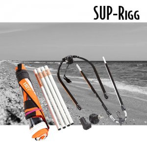 SUP-Rigg