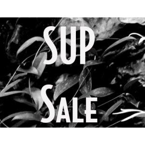 SUP Sale