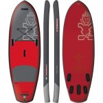 Starboard Inflatable SUP Astro Stream 2016