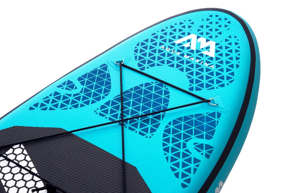 Aqua Marina Vapor 2019 Kpl Set 309 00 Surf Keppler Gmbh