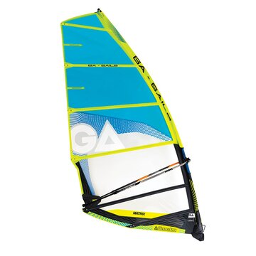Gaastra Matrix 2018