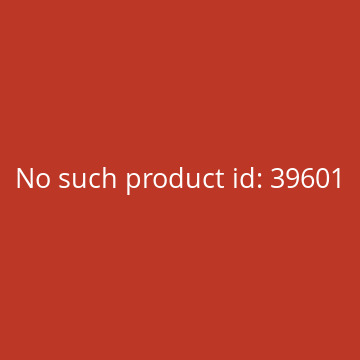 ION Shelter Jacket Amp 2020