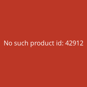 Naish Hover Winsurf incl. Thrust Foil 2019