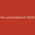 Fanatic Ray Air Package with 3Piece Pure Paddle 2020
