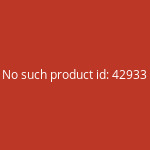 Fanatic Ray Air Premium Package with 3Piece Pure Paddle 2020