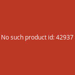 Fanatic Ray Air Premium Package with 3Piece 35% Carbon...
