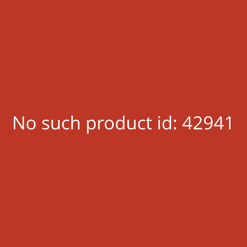 Fanatic SUP Set Ray Air Board und Paddel 2019 Tourer