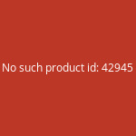 Fanatic Ripper Air Touring Package with 3Piece Ripper...