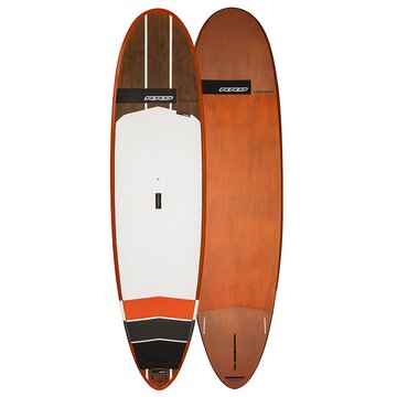 RRD LONGSUP Wave 94x29x 1/8 126l LTD