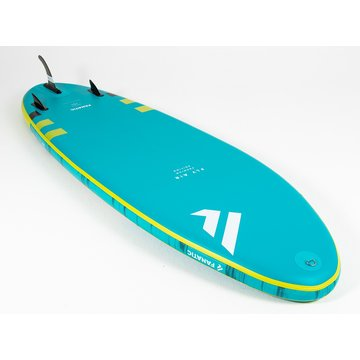 Fanatic Fly Air Premium 2020 98 showroomboard