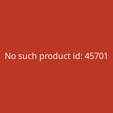 Starboard Inflatable SUP Allstar Airline Deluxe SC 2021