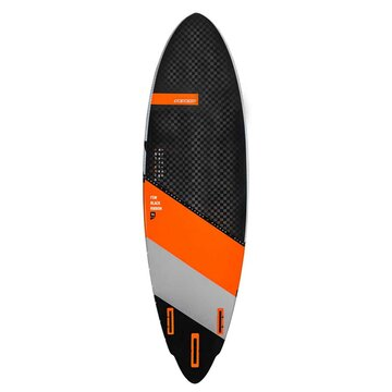 RRD Freestyle Wave Black Ribbon Y26