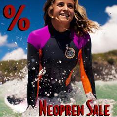 Neopren Sale