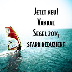 Vandal 2014